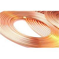 China Pancake Coil on sale