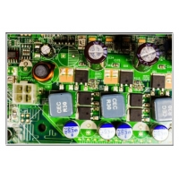 Quality Signal Generators Full Turn-Key PCB Assembly | EMS Partner Shenzhen Grande for sale