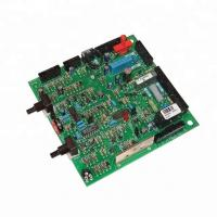 Buy cheap Hoverboard PCBA Board High Standard SMT Assembly Line With UL/CE Approval from wholesalers