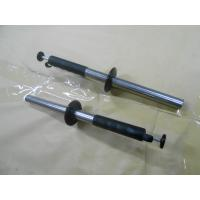 Quality magnetic retrieving baton with release for sale
