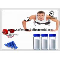 Buy Anabolic Steroid Mestanolone Ermalone Powder for Bodybuilding Muscle Supplements CAS 521-11-9 at wholesale prices