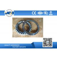 Quality Spherical Roller Thrust Bearing 29448 Applied in Vertical Engine 240*440*122 MM for sale