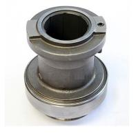 Quality Clutch Release Bearing 3151000155 for sale