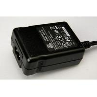 China 9V1.5A Desktop Power Supply on sale