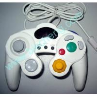 Buy cheap NGC controller from wholesalers