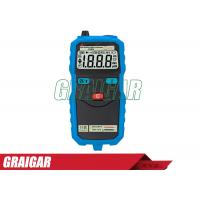 Quality Bside ADM06 Auto Range Portable Digital Multimeter Automatically for sale
