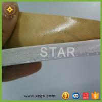 Buy Bubble foil insulation material, house insulation material, epe foam insulation rolls at wholesale prices