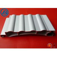 Quality Extruded Magnesium Alloy Bar / Rods / Profiles / Tubes With Good Heat Dissipation for sale
