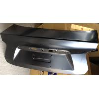 China Custom Honda City 2008-2013 GM2 Steel Car Trunk Cover Replacement 68500-TM4-H00ZZ on sale