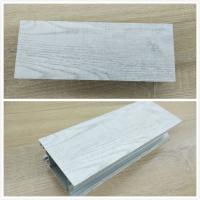 Quality Wood Grain Imitating Finish , Strong Adhesion , Strong Impact Resistance , Durable for sale