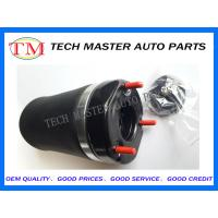 Front Airmatic mercedes w164 Air Suspension Springs for sale