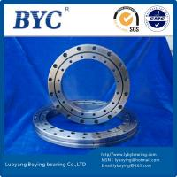 Quality XU300515 crossed roller bearing replace Germany INA Turntable bearing 384*646*86mm slewing Bearings for sale