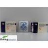 bulk buy viagra from China wholesale distributor for sale