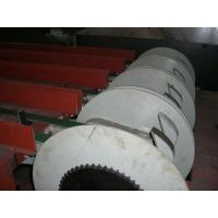 Buy Roller Type Pulp Molding Equipment For Paper Egg Trays And Egg Cartons at wholesale prices