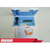 Quality LD - A Digital Shore Hardness Tester Durometer Soft Plastic Rubber Shore Hardness Tester for sale