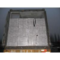 Quality PVC Laminated Gypsum Ceiling Tiles---loading for sale