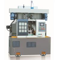 Quality Industrial Two Spindle Drill Tap Machine With Imported Dividing Disc 2200kg for sale
