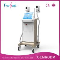 Quality 15 inch Cryolipolysis fat freezing treatment buy zeltiq machine cool sculpting weight loss for sale