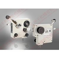 China 500-2500g electronic / Magnetic Tensioner for Stator Coil Winding Machine on sale