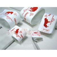 Buy cheap Disposable Animal NIBP Cuff from wholesalers
