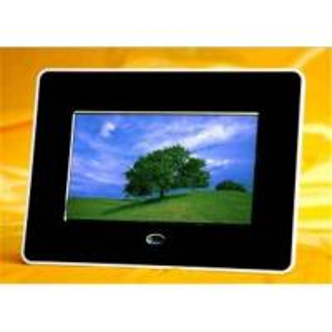 Quality 7inch digital frame for sale