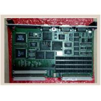 Quality New/ Used FUJI SMT PCB Board CP6 4800 Vison Card VME48108-00F / K2105A for sale