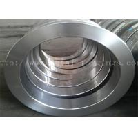 Quality 31CrMoV9 EN 10085 1.8519 Steel Forging Rings DIN 17211 1.8519 for sale
