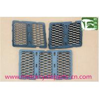 China Insect Nets Mesh Grille Jeep Auto Parts Accessories Grand cherokee 2011 - 2013 4x4 on sale