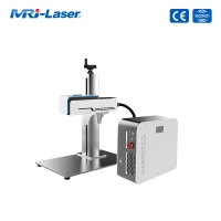 Quality Integrated Structure 3D Laser Engraving Machine Fine Sealing Stable Performance for sale