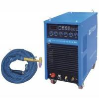 Quality IGBT Inverter AC/DC Square-Wave TIG Welding Machine (WSE-500) for sale
