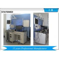 Buy Medical ENT Treatment Unit 1650mm * 750mm * 865mm For Ear Nose And Throat Departtment at wholesale prices