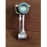 Dn40 Mass Flow Meter for Measuring Liquids (Water, Fuel, Rude Oil, Gasoline, Diesel, Solve for sale