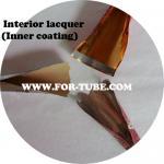 envases tubulares flexibles