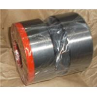 Quality VOLVO Wheel Bearing 20967831 for sale