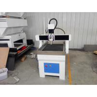 Quality New designed cnc router for wood glass MDF plastic metal with 1.5kw water spindle for sale