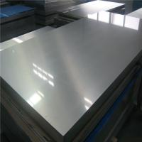 Quality Stainless Steel Sheets 4x8 Metal Finishes  for sale