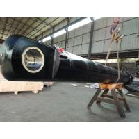 Quality used  hydraulic cylinder for sale