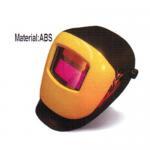 Quality Welding helmet for sale