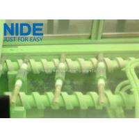 Buy Insulating Epoxy Powder Coating Machine For Armature Rotor Automotive Motorcycle at wholesale prices