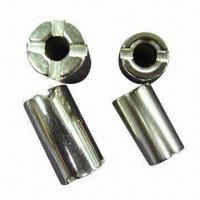 Quality NdFeB Magnets/Rare-earth Magnets, Abundant Raw Material for sale
