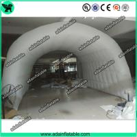 Quality Inflatable Tunnel,Advertising Tunnel Inflatable,Promotional Inflatable Tunnel for sale