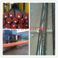 Quality pipa seamless carbon steel for sale
