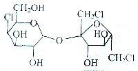 Quality 1,4-Dihydroxyanthraquinone, Isobutyl Vinyl Ether for sale