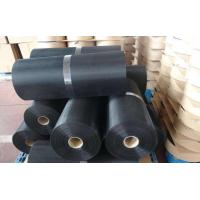Quality Good Flexibility Epoxy Coated Wire Mesh High Brightness Non - Toxic For Hydraulic Filters Parts for sale