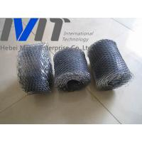 Quality 100mm reinforence brick mesh  construction material  ISO9001 for sale