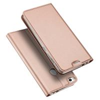 Buy Fashion Universal Leather Phone Cases Anti Drop Huawei P8 Lite Case Color Options at wholesale prices