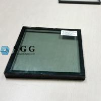 Quality Top quality 8mm insulated glass panel for sale