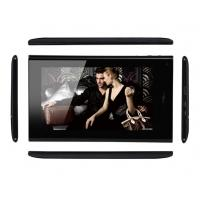 Quality 7inch phone tablet with A10,Android 4.0 OS single SIM Slot (M-70-A10S) for sale