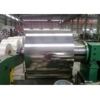 Quality Metal Inox 431 EN 1.4057 DIN X17CrNi16-2 Stainless Steel Coils / Hot And Cold Rolled Steel Strip for sale